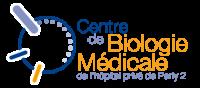 Centre de biologie medicale